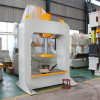 Forklift Solid Tire Tyre Dismount Press Machines Hydraulic 200 Ton