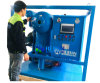 Automatic Type Insulating Oil Purifier with Vacuum Transformer Oil Filling System