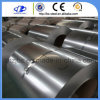 China Hot Dipped Galvanized Steel Coil/Gi Coil - Dx51d