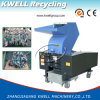 Plastic Crusher/Film Crusher/Plastic Film Grinder /Shredder/Crusher Machine