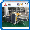 Hot Thermal Glueless Film Laminator Machine with Automatic Sheeting