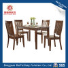 Solid Wood Table Furniture (AA250)