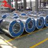 Hbis China Galvanized Steel Coil Price