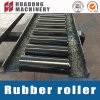 Made in China Pipe Conveyor Rollers