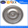 Filter Cartridge Dust Collector Cover Plate
