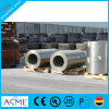 API 5L Seamless Steel Gas Pipe