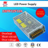 10A 120W Industrial SMPS switching power supply 12V LED Power Supply