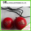 Ball Shaped Mini Radio (EP-R7011)