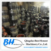 Cast Iron Pipe Fittings (Metal Castings)