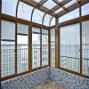 5/6/8+9A+5/6/8mm Toughened Flat Clear Insulated Glass for Building