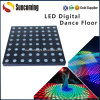 Good Weight Supporting DMX LED Dance Floor LED with High Quality
