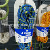 Hot Selling PP/Nylon Braided Ropes with Premium Quality