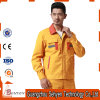 100% Cotton Workwear Engineering Working Uniform with High Quality