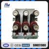 3 Pole Withdrawable Type Vacuum Interrupter