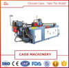 Sb38cncx5a-3s CNC Pipe Bending Machine with The Best Quality Assurance
