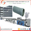 High Frequency Plastic PVC Welder Pipe Welding Machine