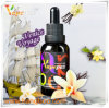 Tpd 10ml Peach Flavor Electronic Hookah Shisha E Liquid E Juice