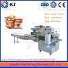 High Quality Noodle Pillow Packing Machine with Competitive Price (Manufacturer)