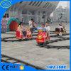 Manufacture Factory Amusement Park Track Train