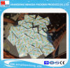 Alcohol Swab Packing Aluminium Foil Paper