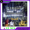 DMX512 Disco Stage Equipment Beam Moving Head 230W 7r Sharpy