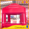 Red Outdoor or Indoor Advertising Inflatable Castle Tent (AQ5217)