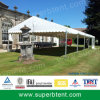 15X50 Temporary Wedding Tent Suppliers