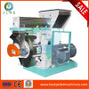 Wood Sawdust Pellet Machine Biomass Palm Fiber Pellet Mill