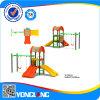 Amusement Park Machine Games Children