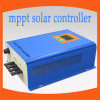 High Efficiency LCD 48V 30A 40A MPPT Solar Controller
