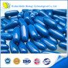 Milk Thistle Capsule for Liver Benefit