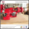 Energy-Efficient Fuel Gas Oil Burners for Wholesaler