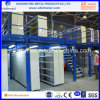 Warehouse Shelving of Mezzanine Racking (EBIL-GLHJ)