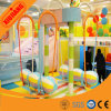 Factory Price Indoor Playground Electric Peanut