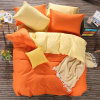 Wholesale Home Textile Cotton Bedding Cover