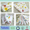 High Quality Nursing Cover Muslin Toddler Face Cloth Wipes