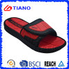 Hot Sale Summer Outdoor EVA Beach Slipper for Man (TNK20096)