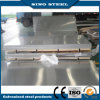 Q195 SPCC Grade Cold Rolled Steel Plate 0.5 mm Thickness