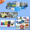 Sport Shoes Upper Surface Accessories Making Machine