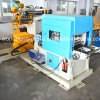 Coil Sheet Automatic Feeder with Straightener for Press Line