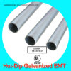 Hot DIP Galvanized Electrical Metallic Tubing