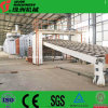 High Profit Gypsum Plaster Board/Plate Production Line/Making Machine