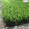 15mm Artificial Grass for Running Track and Tennis Court