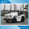 2 Ton Tow Tractor for Internationa Airports Hot Sales!