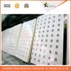Label Printing Transparent Barcode Printed Paper Plastic Price Sticker