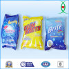 High Quality Reasonable Price Laundry Washing Detergent Soap Powder