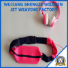 Travel Sport Running Waist Pack