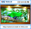New Popular P3 Indoor Display Screen RGB Full Color Module 64X64 for LED Video Wall