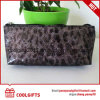 Good Quality Factory Cosmetic PVC Bag with Simply Style