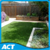 Outdoor Artificial Grass for Landscaping L40